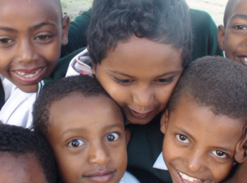 L'ESPERANCE Ethiopia