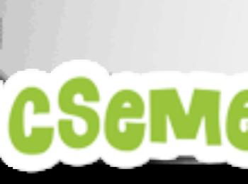 Csemete Learning Center